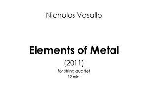 Pages from Vasallo - Elements of Metal p1