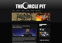 www.thecirclepit.com7874